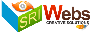 SriWebs Creative Solutions