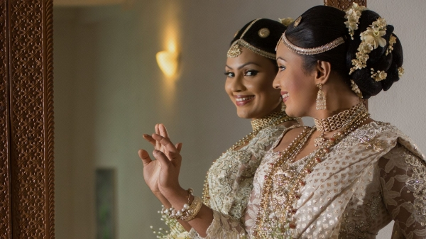 Expresslanka Marriage Proposals Service (Galle, Sri Lanka