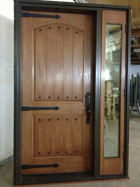 Wood park enterprises colombo sri lanka for Front door designs in sri lanka