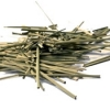 product - Dehydrated Lemon Grass