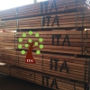 product - Sawn Timber