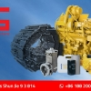 product - Vehicle Spare Parts & Heavy Machinery Parts