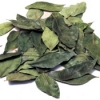 product - Dehydrated Curry Leaves
