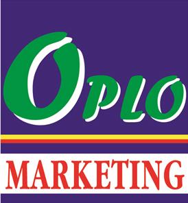 Oplo Marketing (Colombo, Sri Lanka) - Phone, Address