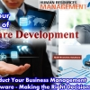 product - SOFTWARE DEVELOPMENT SOLUTIONS