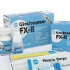 product - GLASIONOMER FX -11