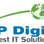 Dap digital computer 2
