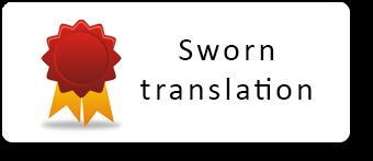 1481003622-59-rj-translation-services.png