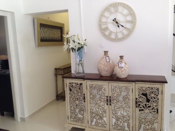 High Quality HERITAGE HOUSE FURNITURE 1 ...