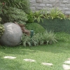 product - Garden Maintenance Services
