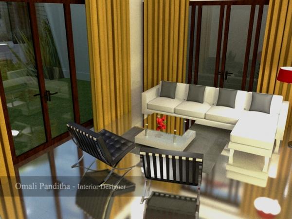 Omipan interior design colombo sri lanka for Interior designs in sri lanka