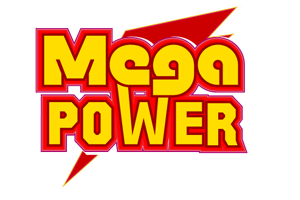 NLB Lottery Results for Mega Power